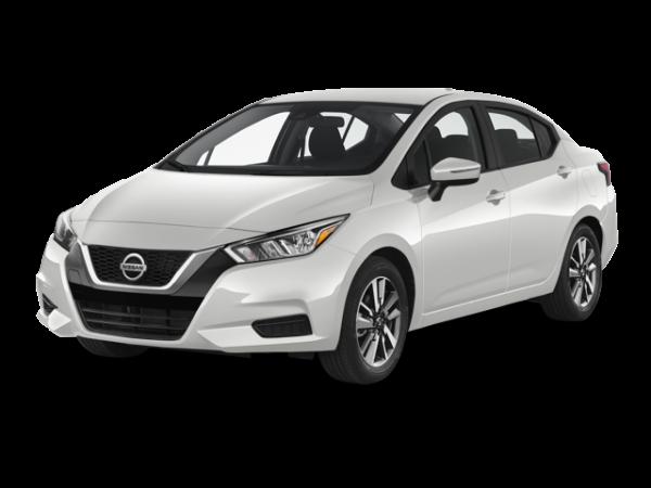 2020 Nissan Versa For Sale In Clarendon Vt Garvey Nissan