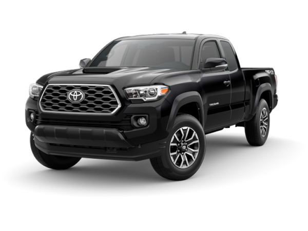 2020 toyota tacoma for sale in braintree ma toyota of braintree new 2020 toyota tacoma trd sport 4d access cab