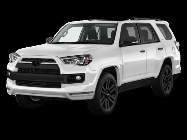 New Windshield Wiper Motor Front for 4 Runner Truck Toyota Camry 4Runner Pickup