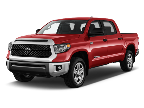 2021 Toyota Tundra For Sale In Lawrenceville Nj Team Toyota Of Princeton