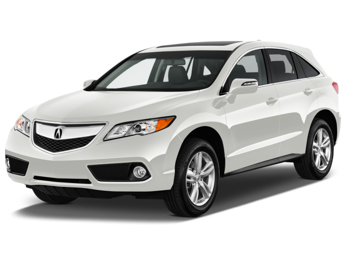 Used Acura RDX Technology Package Framingham MA Herb - Acura dealer in framingham ma