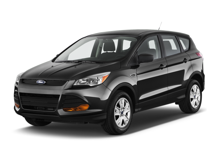 used one-owner 2015 ford escape se in portsmouth, nh - portsmouth