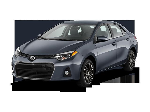 Used One Owner 2015 Toyota Corolla S Plus Near Lynwood Ca Carson