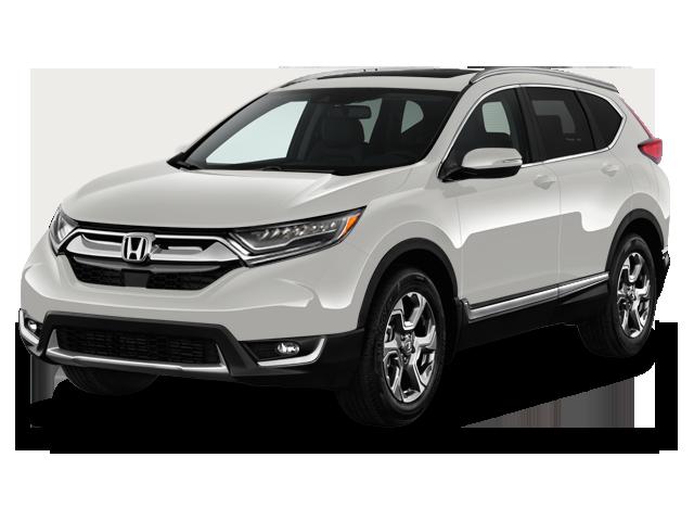 Used 2017 Honda Crv >> Used 2017 Honda Cr V Touring Near Fairmont Wv I 79 Honda