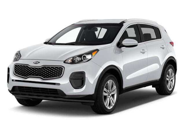 2018 kia sportage lx fwd lease 239 mo. Black Bedroom Furniture Sets. Home Design Ideas