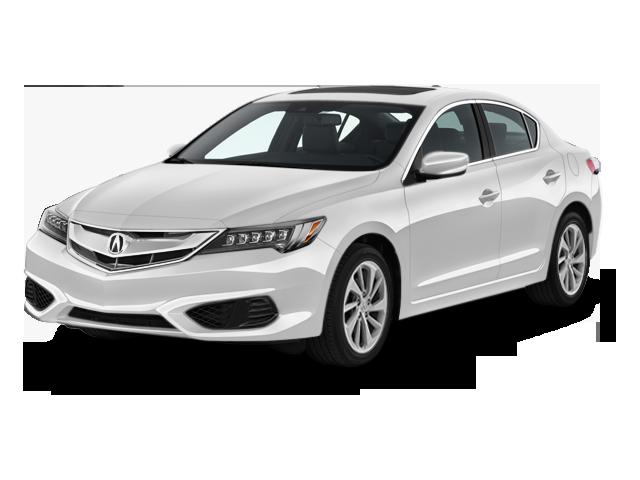 Kearny Mesa Acura >> New 2018 Acura Ilx Near Kearny Mesa Ca Ball Acura