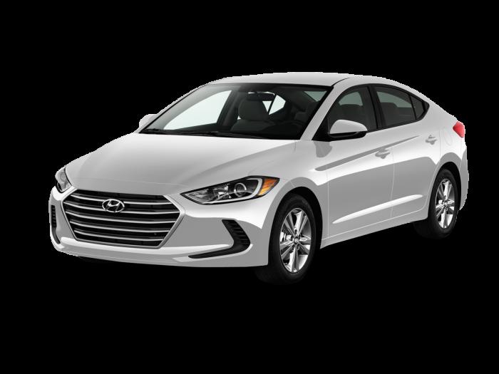 Hyundai Elantra: Description and Operation