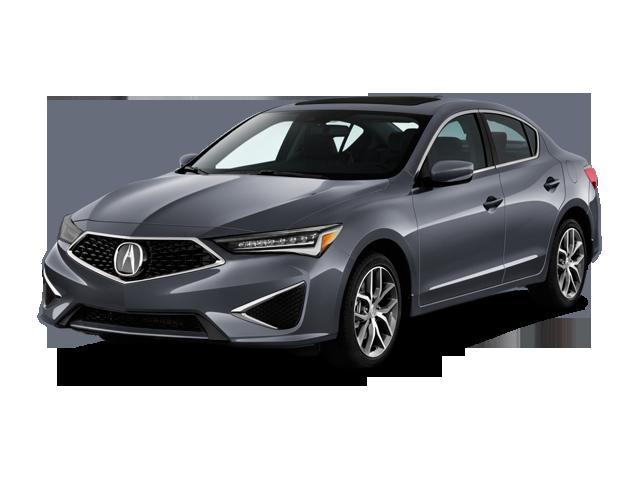 Acura Santa Monica >> New 2019 Acura Ilx Base Near Santa Monica Ca Thomas Acura
