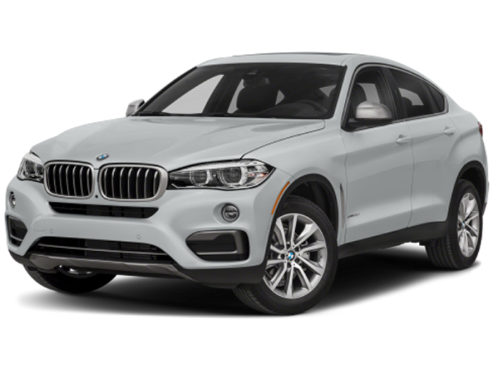 Bmw X6 Personal Lease Deals Lamoureph Blog