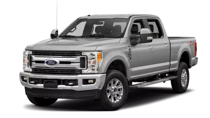 New 2019 Ford F 350 Super Duty Xlt 4w Srw In Orange Ca Ford Of Orange