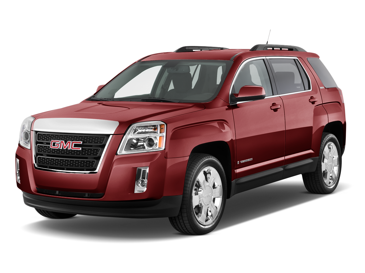 used 2014 gmc terrain fwd 4dr slt w slt 2 industrial. Black Bedroom Furniture Sets. Home Design Ideas