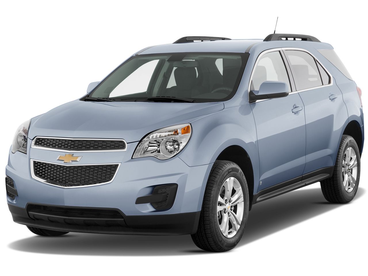 Equinox 2012 chevy equinox ls : 100+ [ 2012 Chevy Equinox Owners Manual ] | 2017 Chevrolet Equinox ...
