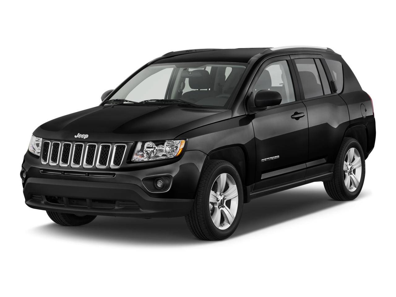 Chrysler Dodge And Jeep Dealer Gainesville GA New Used Cars For - Closest chrysler dealer