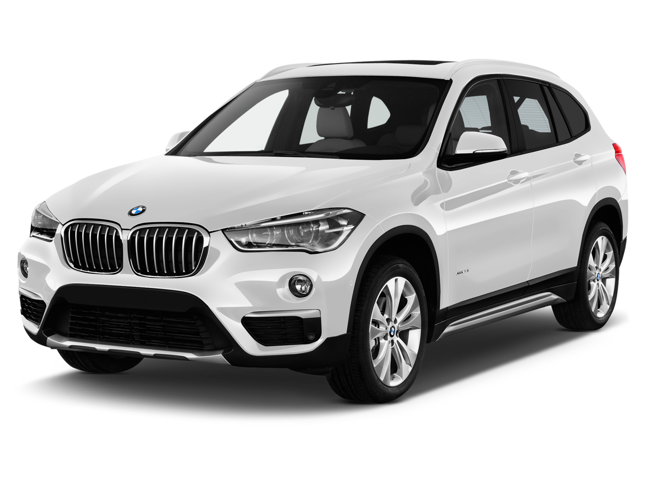 new 2018 bmw x1 sdrive28i plano tx classic bmw. Black Bedroom Furniture Sets. Home Design Ideas