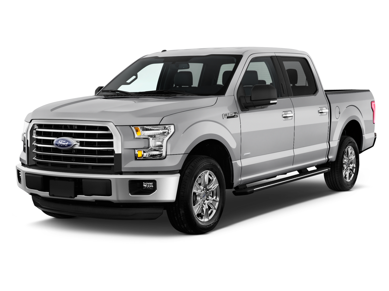 Used 2016 Ford F 150 Platinum In Spokane Wa Foothills Mazda