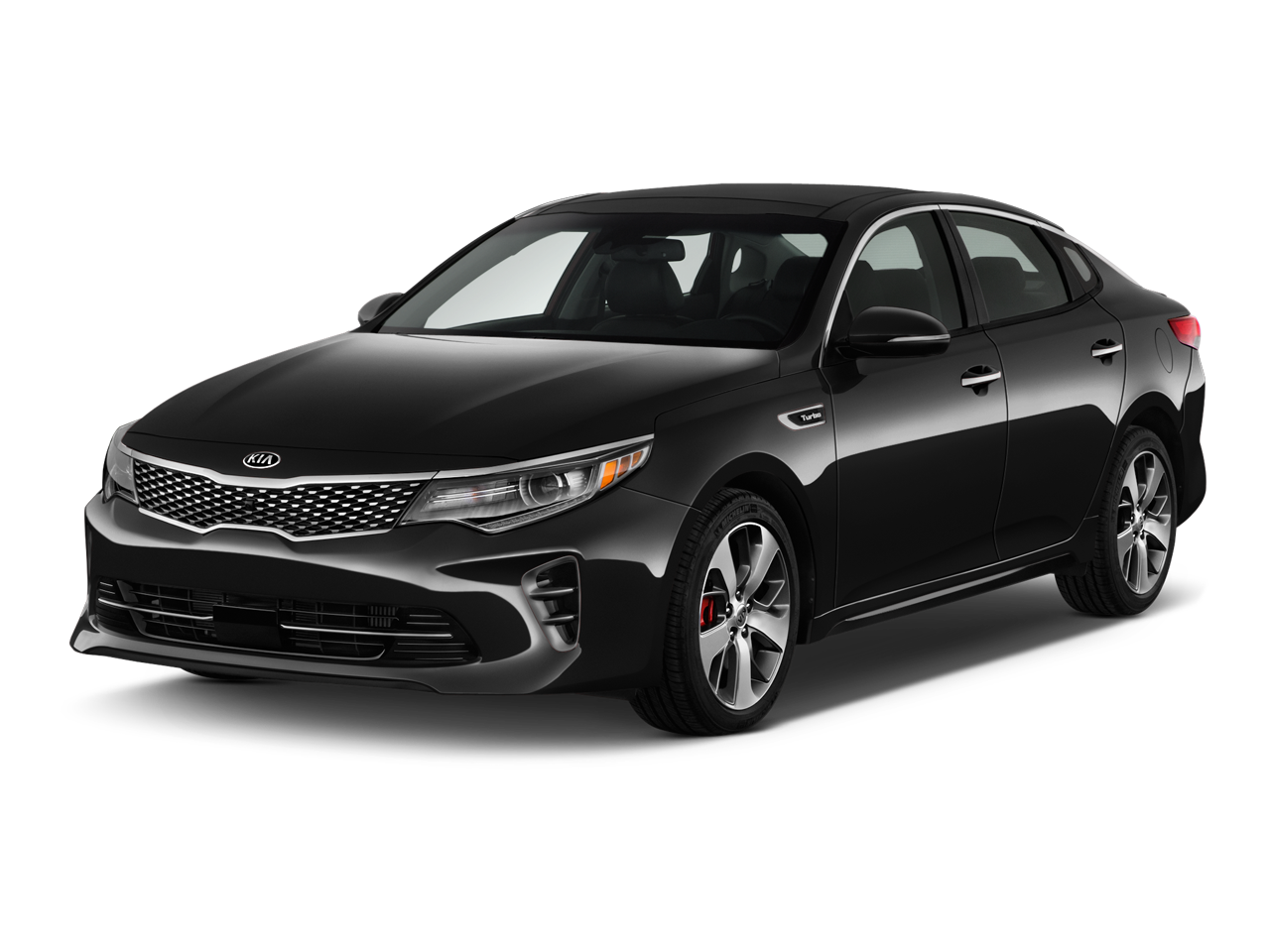 new 2016 kia optima lx pomona ca allstar kia of pomona. Black Bedroom Furniture Sets. Home Design Ideas