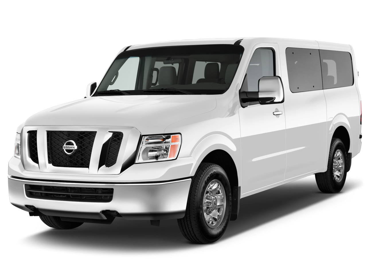 new 2017 nissan nv passenger sv in keyport nj pine belt nissan of toms river. Black Bedroom Furniture Sets. Home Design Ideas
