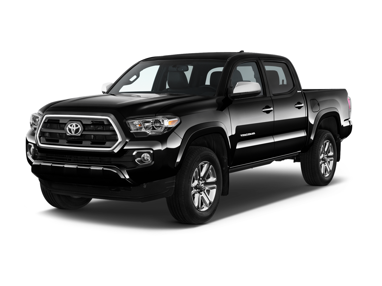 used 2016 toyota tacoma 4wd double cab v6 at limited natl bloomington in near mooresville in. Black Bedroom Furniture Sets. Home Design Ideas