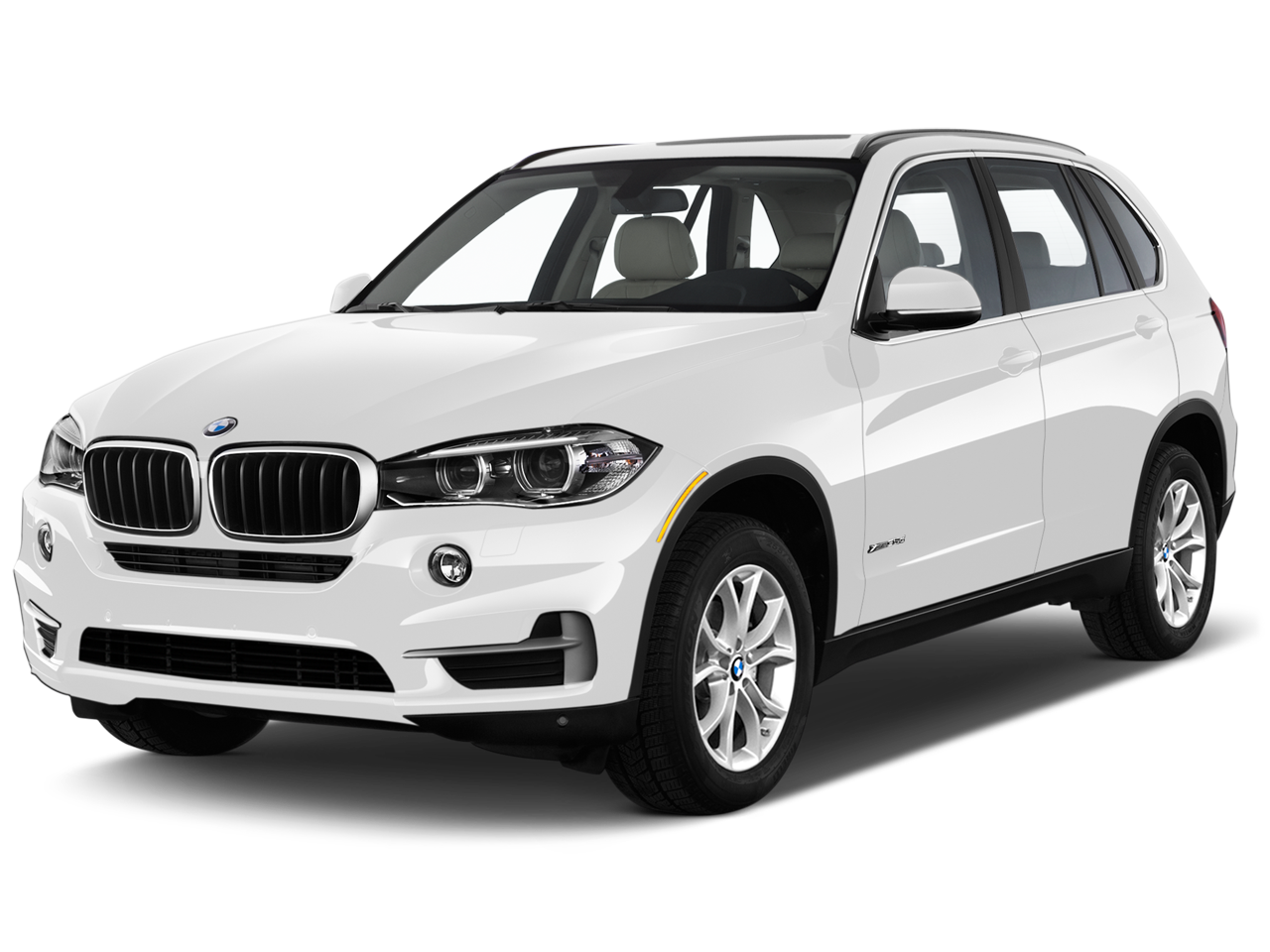 Bmw Lease Palm Beach
