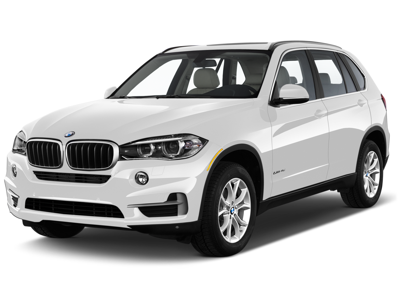 New 2018 Bmw X5 Xdrive35i West Palm Beach Fl Near