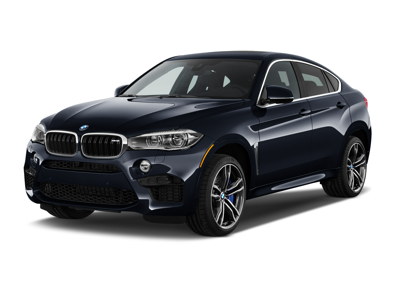 New 2018 Bmw X6 Sdrive35i West Palm Beach Fl Near Ft
