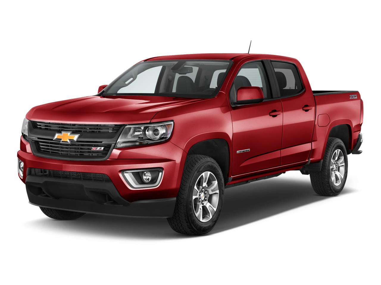 new 2018 chevrolet colorado z71 sylvania oh dave white. Black Bedroom Furniture Sets. Home Design Ideas
