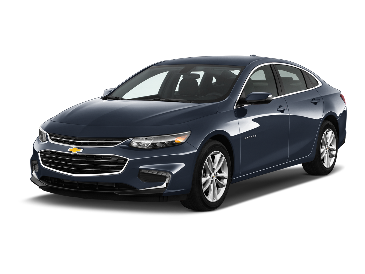 new 2017 chevrolet malibu lt 1lt near highland in christenson chevrolet. Black Bedroom Furniture Sets. Home Design Ideas