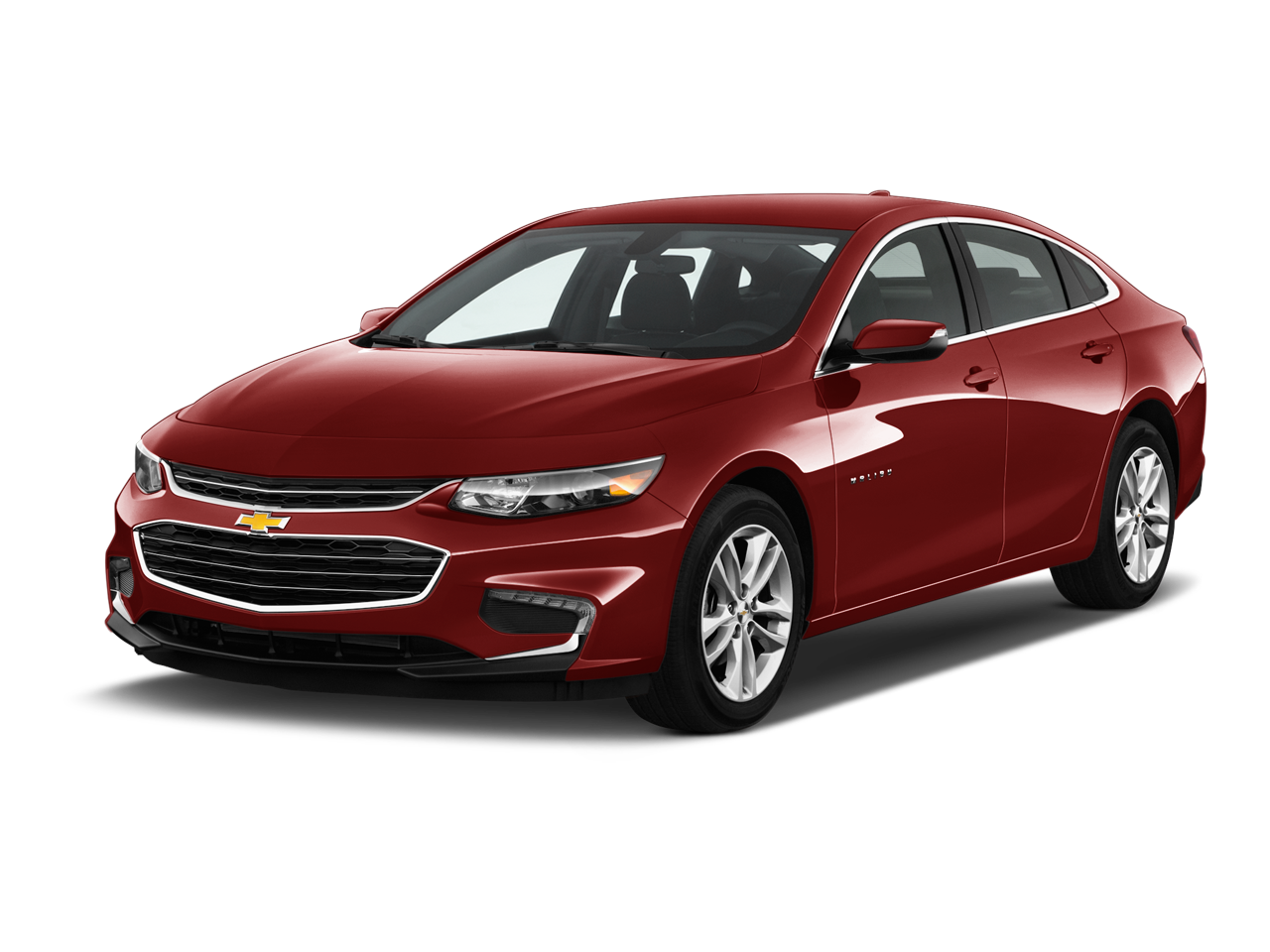 new 2017 chevrolet malibu lt 1lt sylvania oh dave white chevrolet. Black Bedroom Furniture Sets. Home Design Ideas