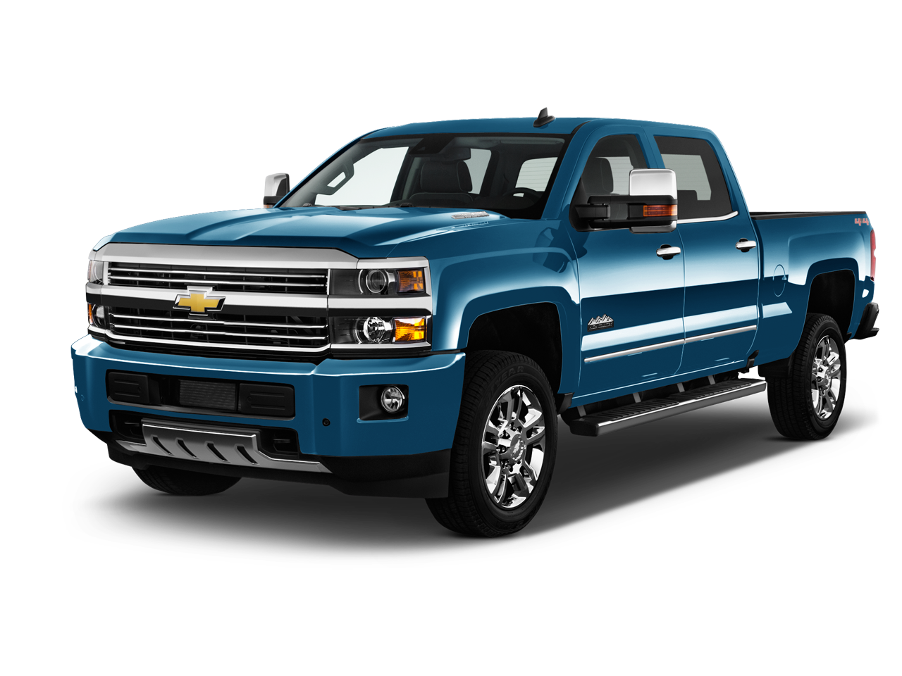 new 2018 chevrolet silverado 2500hd wt youngstown oh near columbiana oh sweeney chevrolet. Black Bedroom Furniture Sets. Home Design Ideas