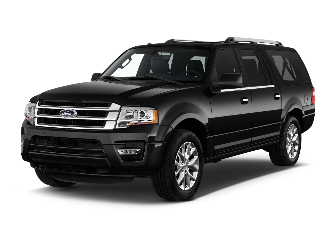 Used One Owner 2017 Ford Expedition Limited Rockmart Ga Days Pre Owned Rockmart