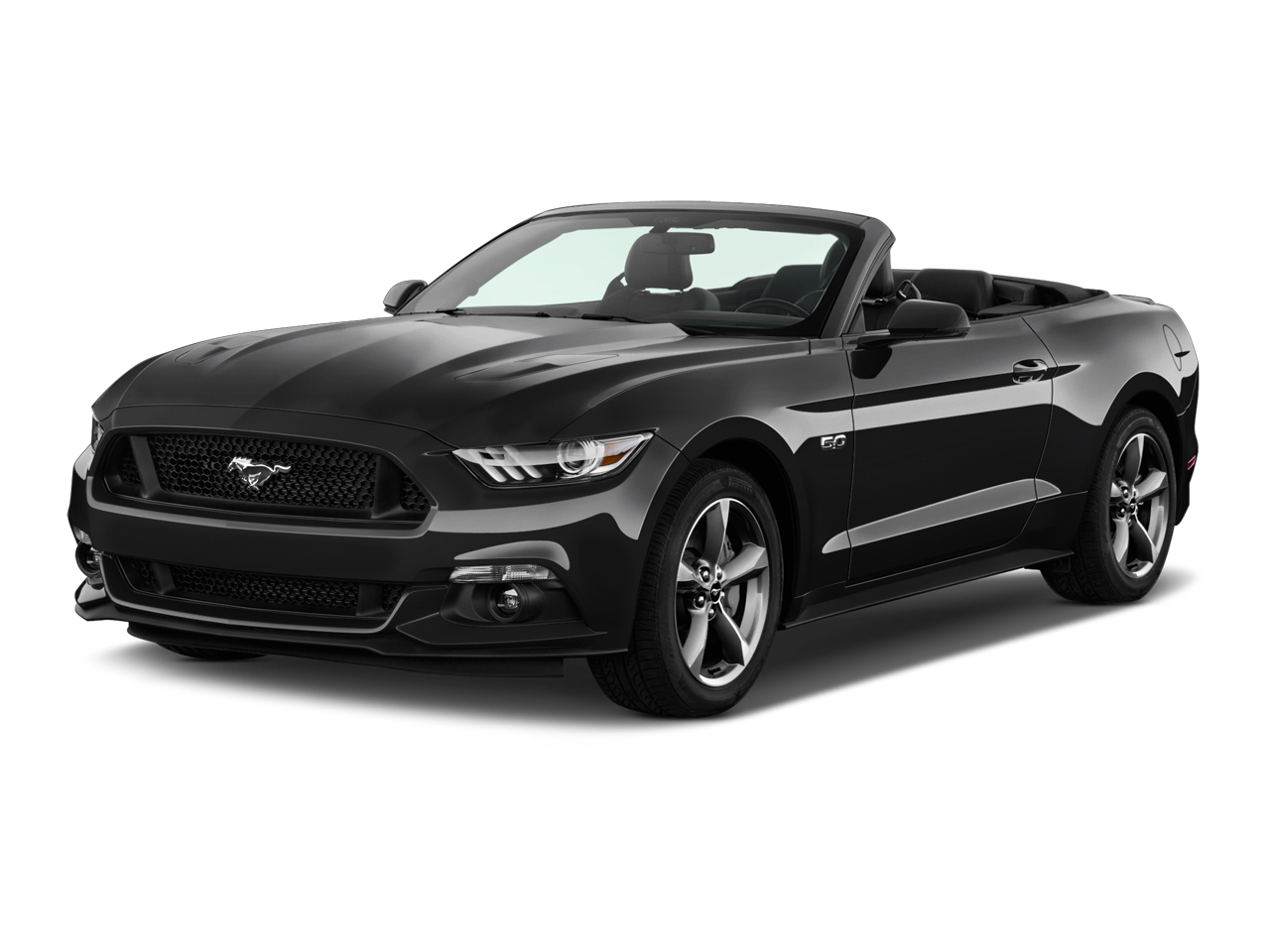 new 2017 ford mustang gt premium shelby super snake convertible seattle wa pierre auto centers. Black Bedroom Furniture Sets. Home Design Ideas