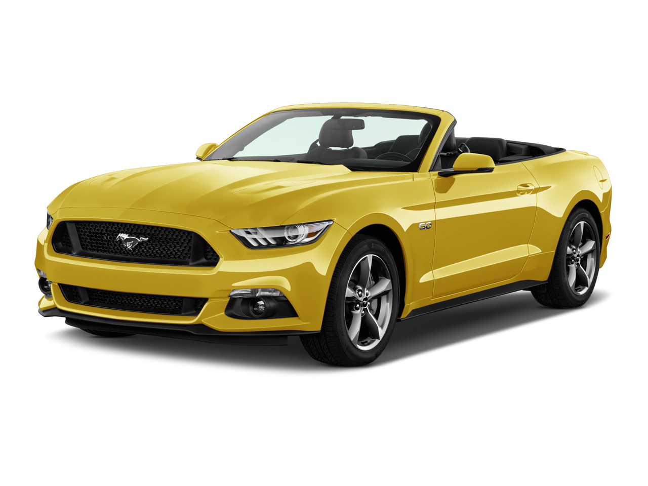 used one owner 2017 ford mustang ecoboost premium seattle wa pierre auto centers. Black Bedroom Furniture Sets. Home Design Ideas