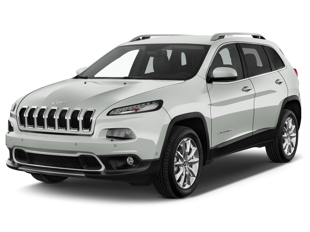 used one owner 2017 jeep cherokee limited 4x4 in skokie il sherman dodge chrysler jeep ram. Black Bedroom Furniture Sets. Home Design Ideas
