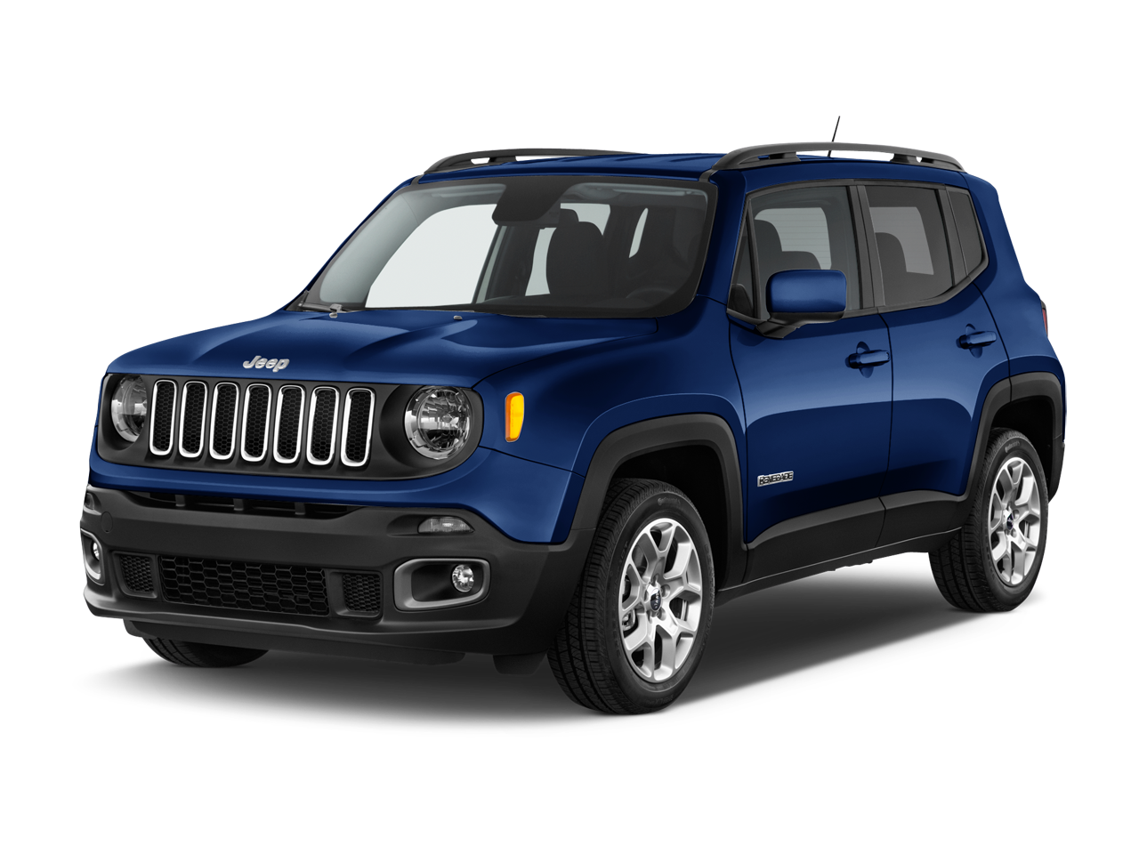 new 2017 jeep renegade latitude castle rock co medved castle rock. Black Bedroom Furniture Sets. Home Design Ideas