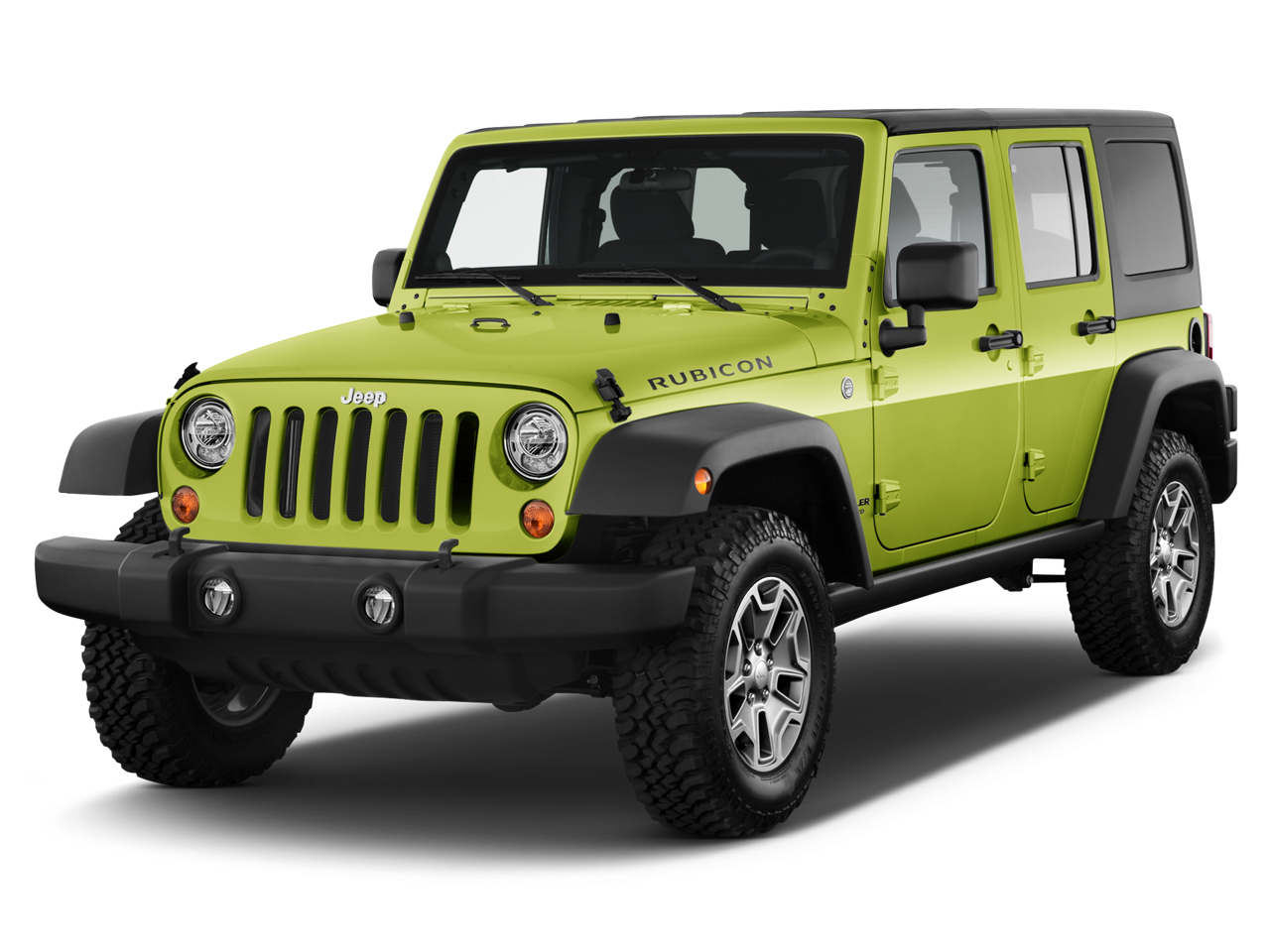 New Used Cars Jeep Dealership Near Highland Mi
