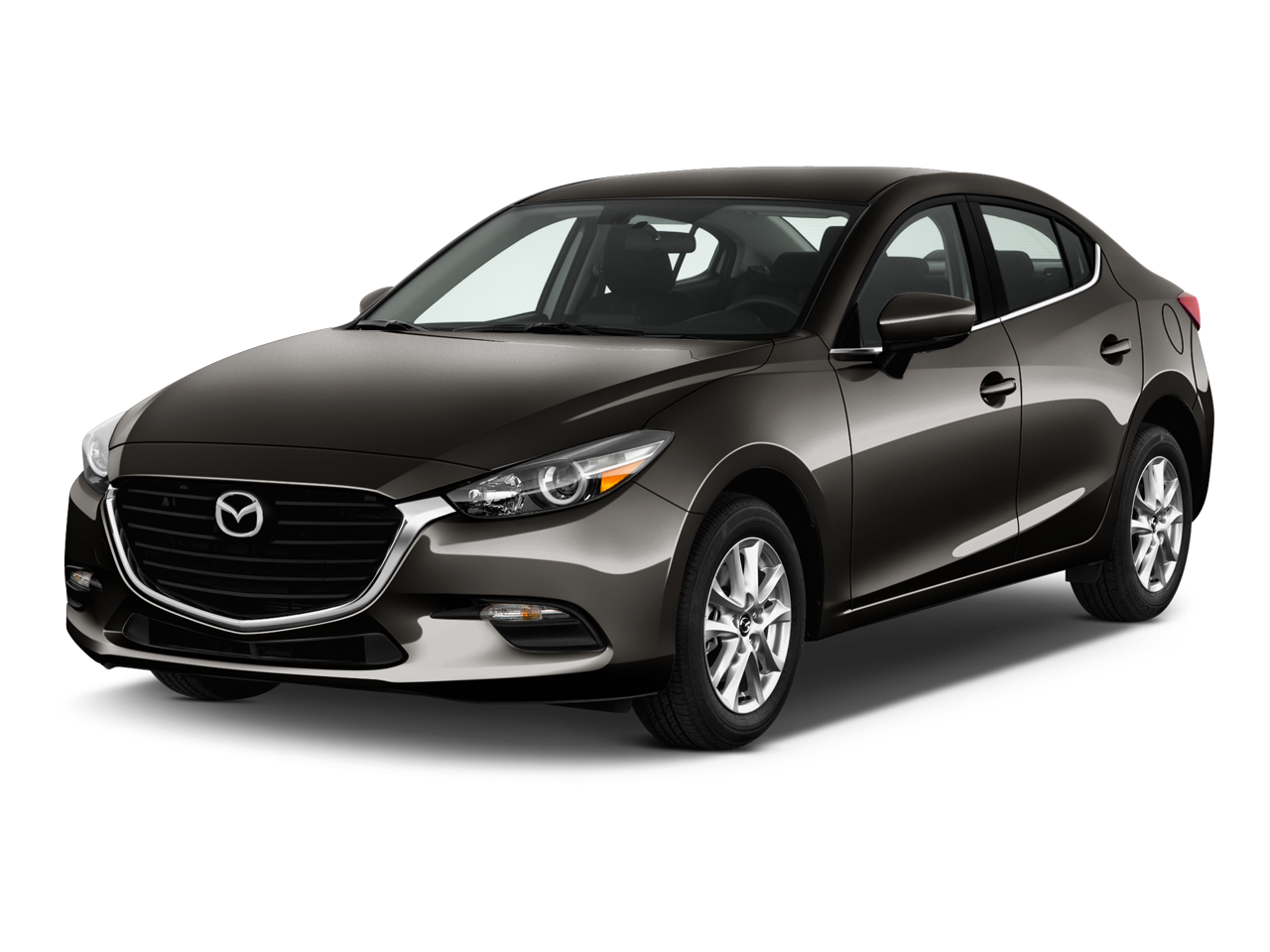 new 2018 mazda mazda3 sport in orange ca mazda of orange. Black Bedroom Furniture Sets. Home Design Ideas