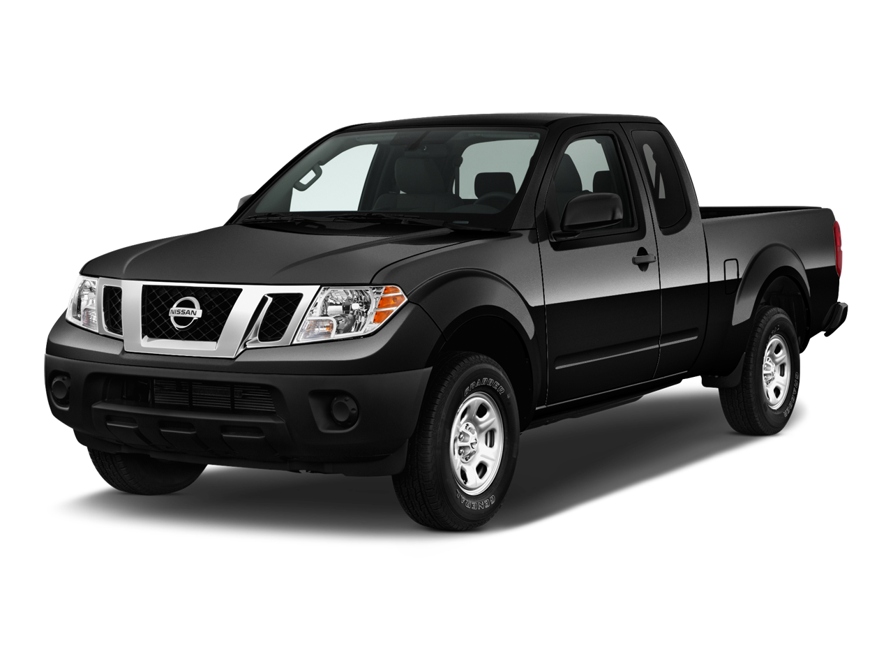 New 2017 Nissan Frontier King Cab 4x2 S Auto San Antonio Tx Near Austin Tx World Car Nissan