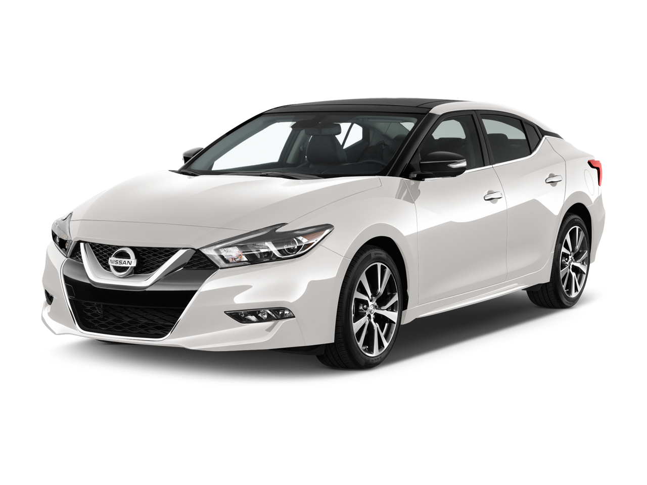 new 2017 nissan maxima platinum in keyport nj pine belt. Black Bedroom Furniture Sets. Home Design Ideas
