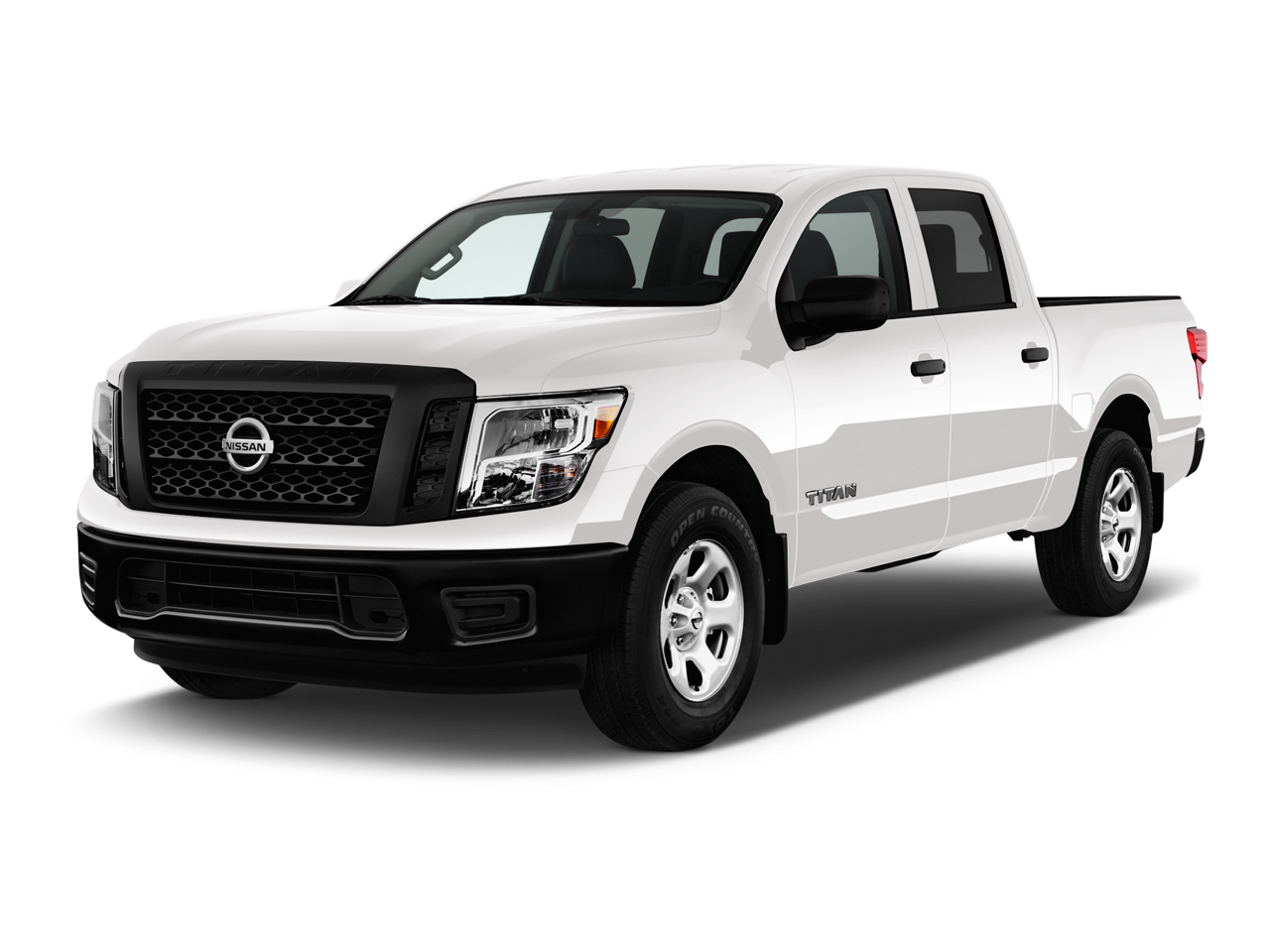 new 2017 nissan titan s keyport nj near toms river nj pine belt nissan. Black Bedroom Furniture Sets. Home Design Ideas