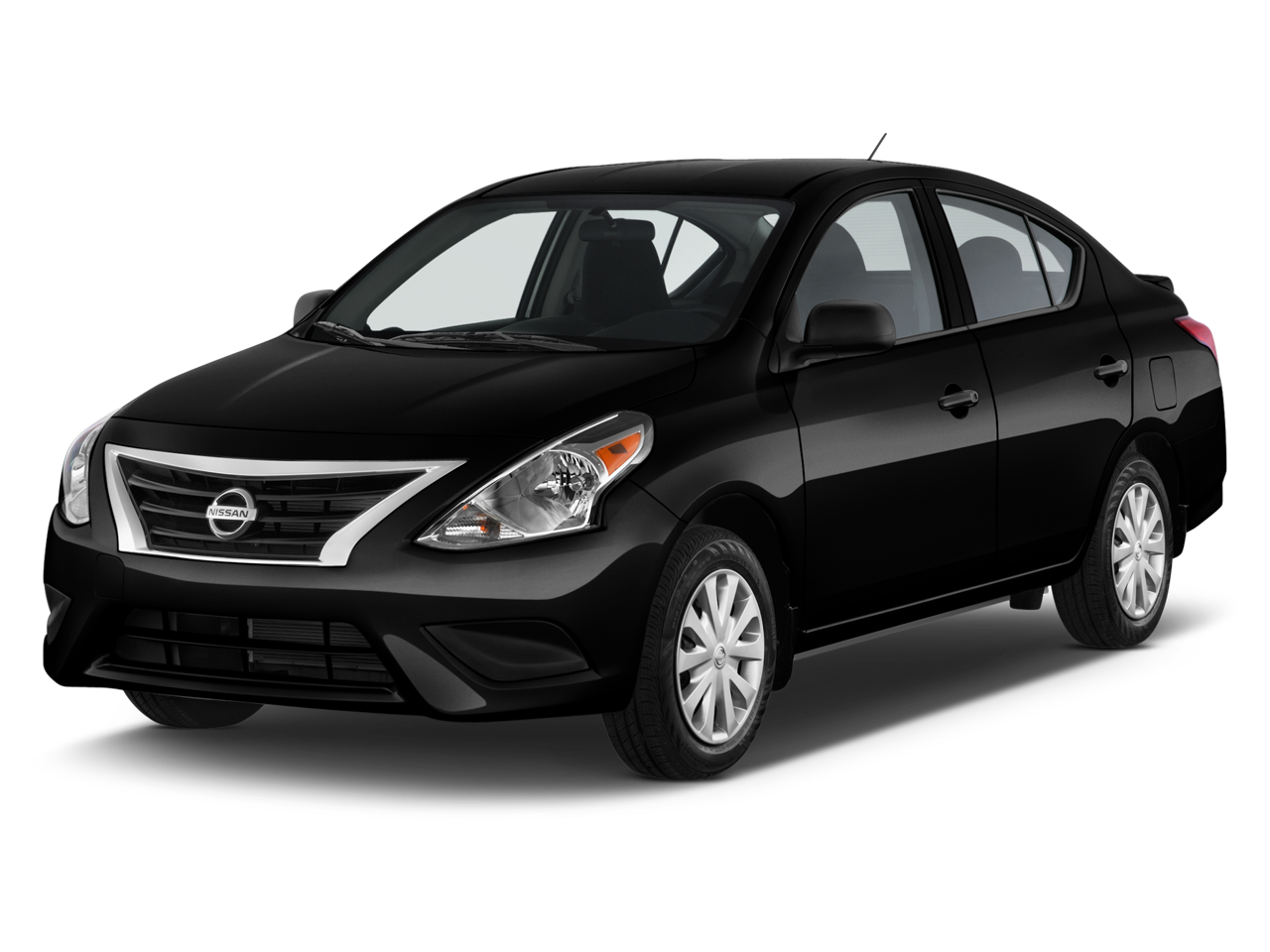 new 2018 nissan versa sv oak lawn il kelly nissan. Black Bedroom Furniture Sets. Home Design Ideas