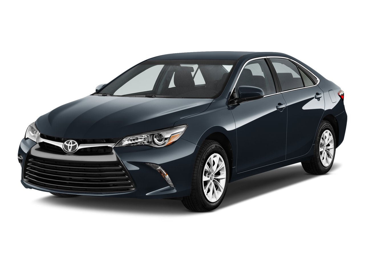toyota camry 2017 type r home the fast lane car 2017 used toyota camry se automatic at haims. Black Bedroom Furniture Sets. Home Design Ideas