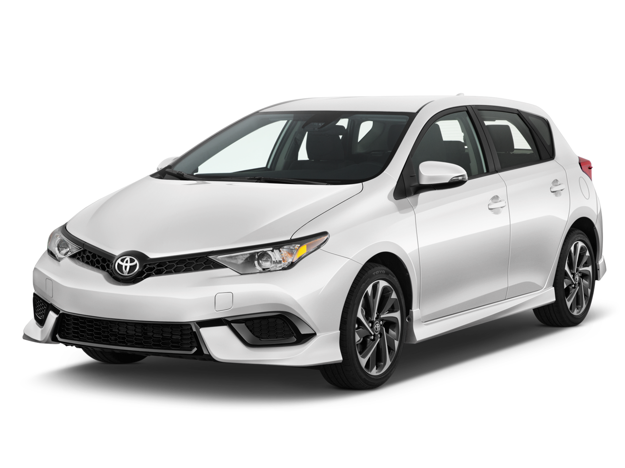 new 2018 toyota corolla im base tracy ca tracy toyota. Black Bedroom Furniture Sets. Home Design Ideas