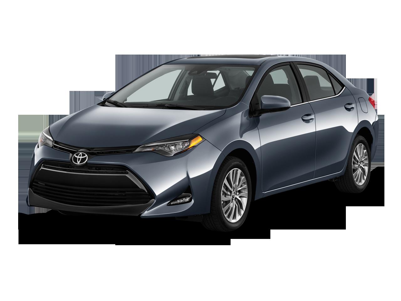 New 2017 Toyota Corolla L Fremont Ca Near Menlo Park Ca