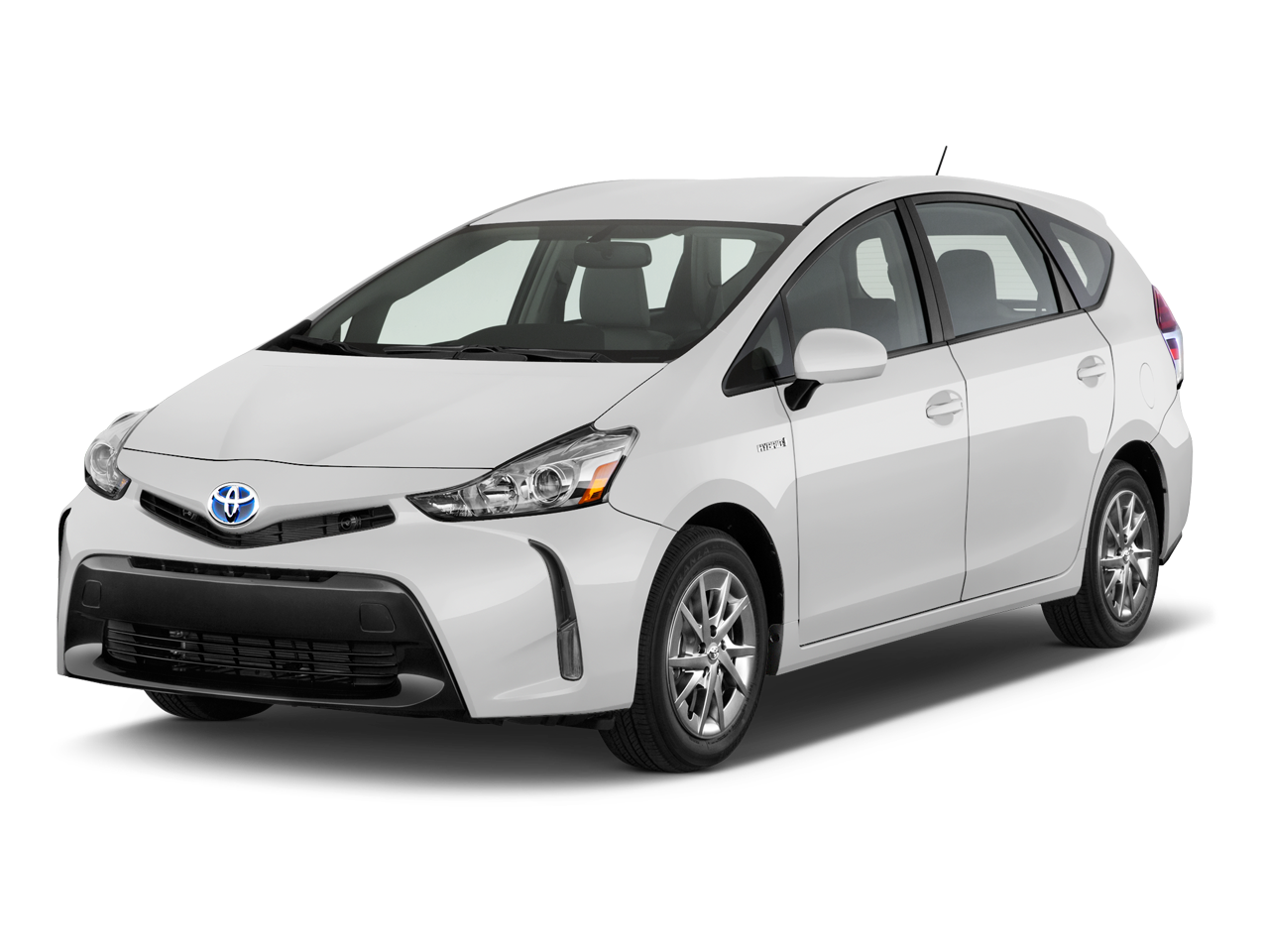 New 2017 Toyota Prius V Three Washington Mo Near Eureka