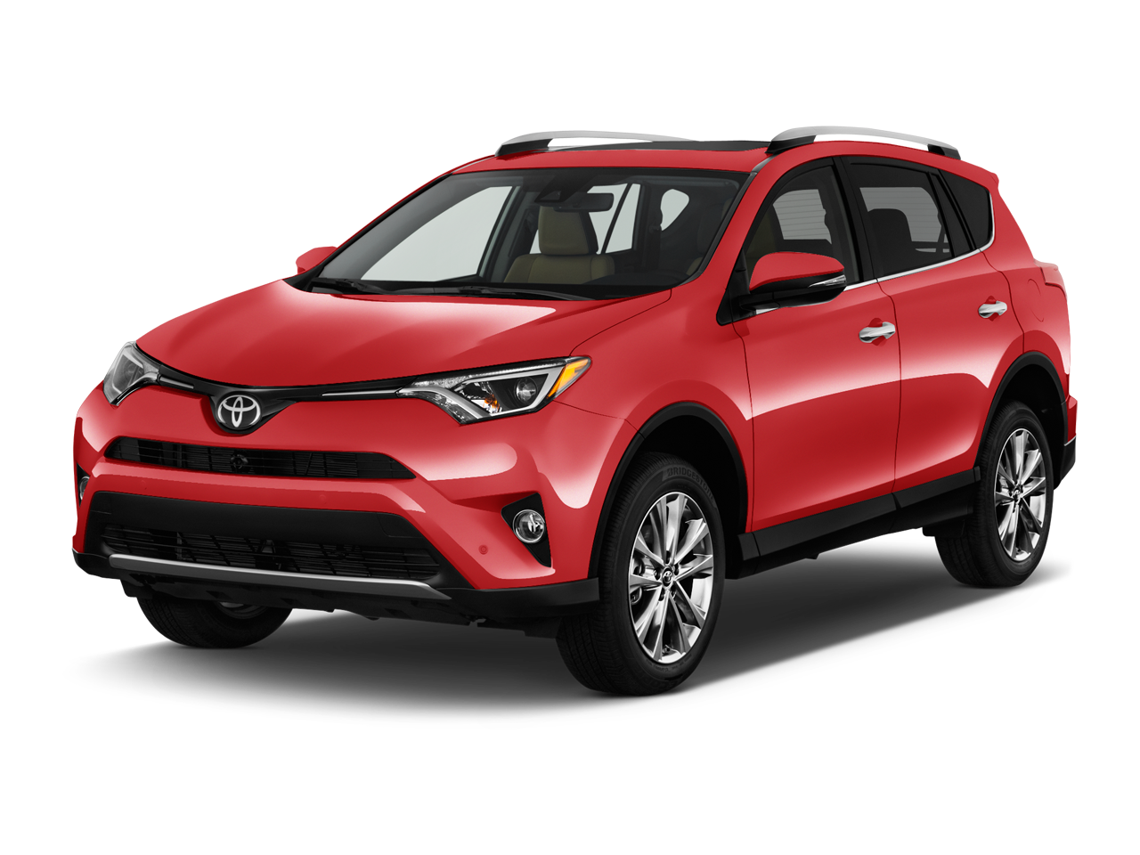 new 2017 toyota rav4 limited fremont ca fremont toyota. Black Bedroom Furniture Sets. Home Design Ideas