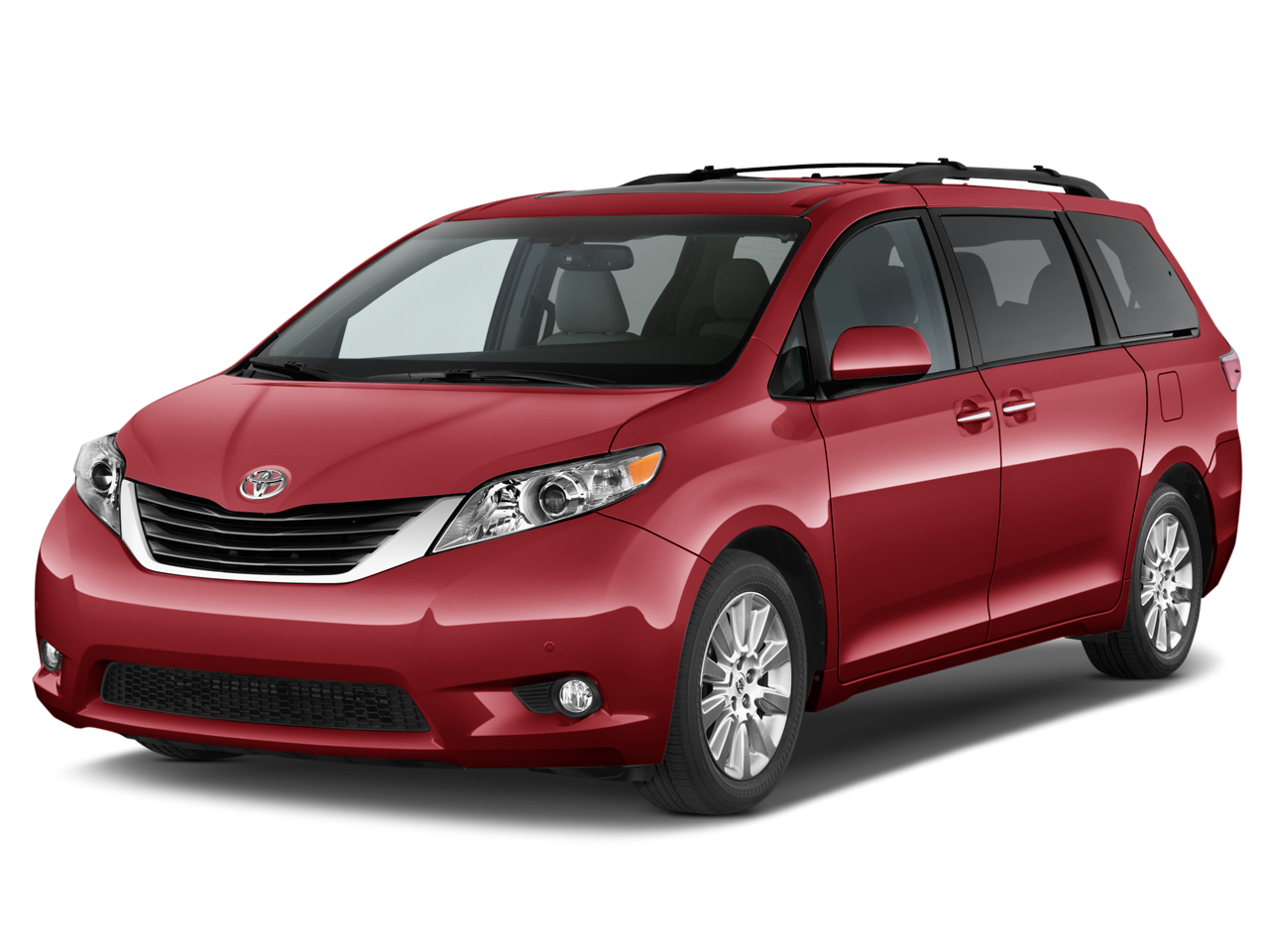new 2017 toyota sienna xle premium north platte ne premier toyota. Black Bedroom Furniture Sets. Home Design Ideas