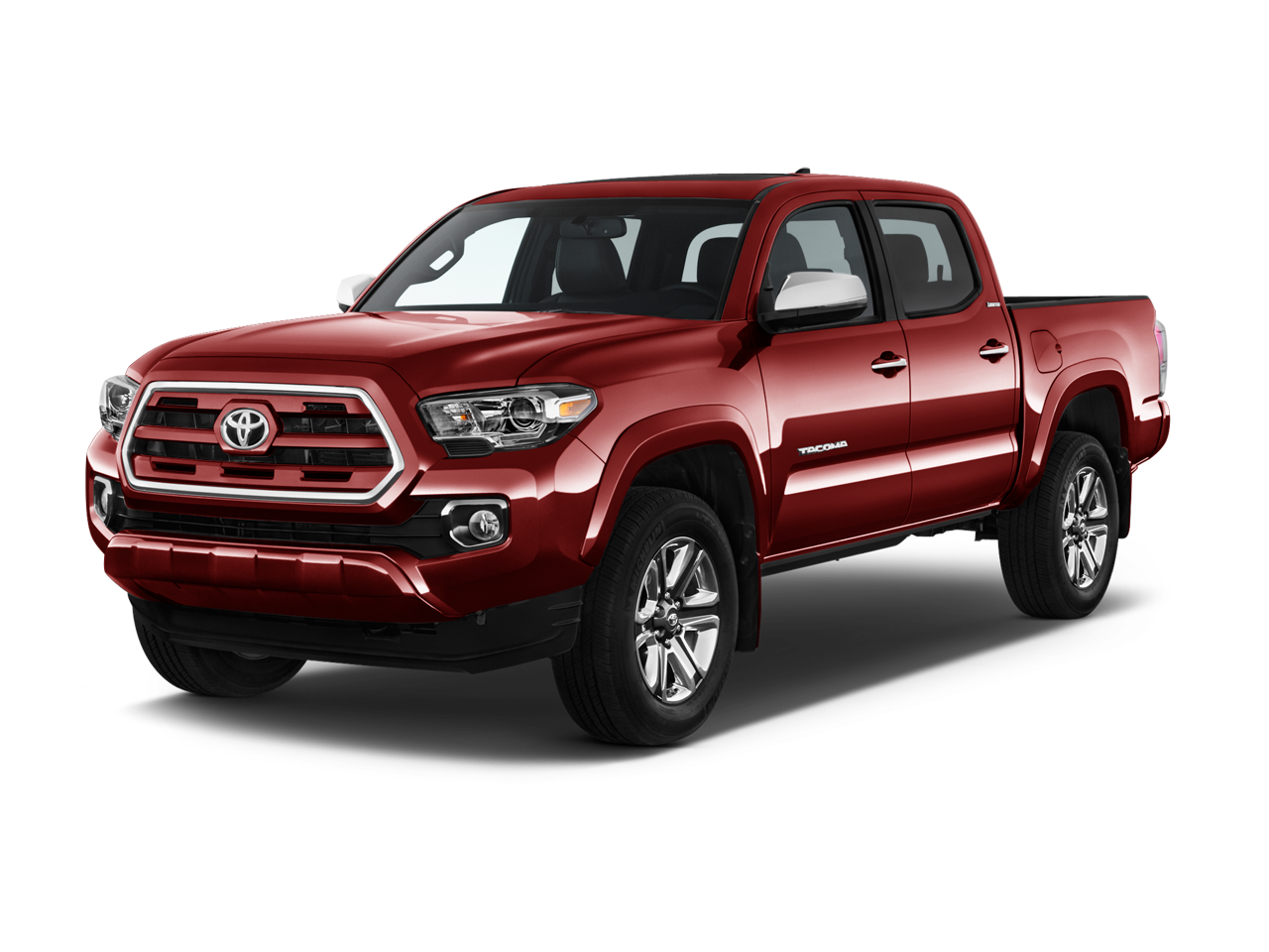 Toyota Tacoma Offers Search Toyota Tacoma Inventory