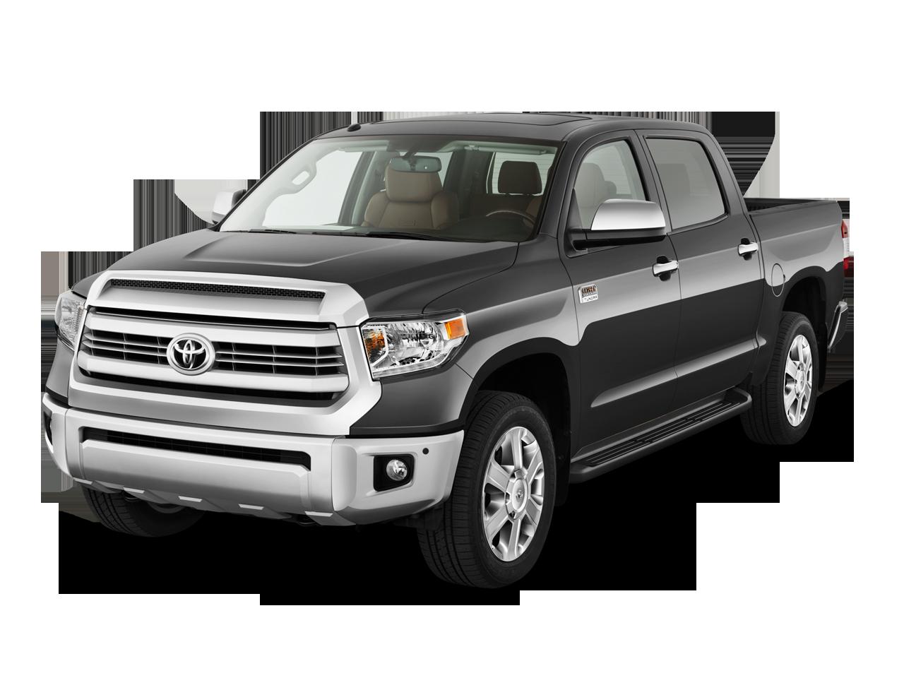 New 2017 Toyota Tundra 1794 Edition Washington Mo