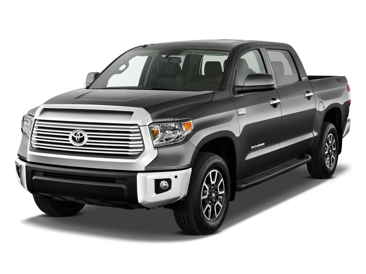 new 2017 toyota tundra limited crewmax tracy ca near dublin ca tracy toyota. Black Bedroom Furniture Sets. Home Design Ideas