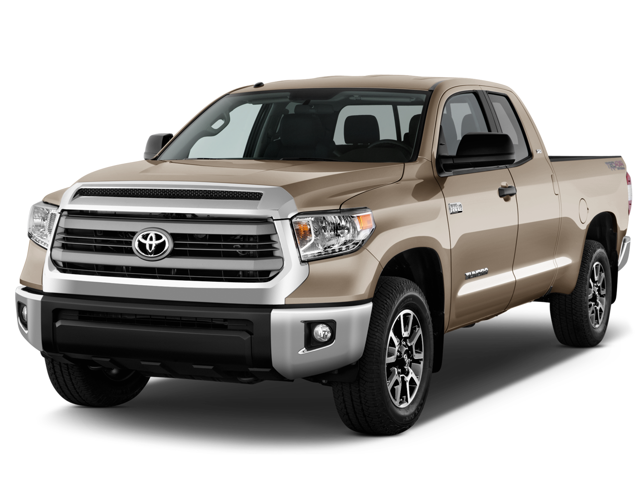 new 2017 toyota tundra sr5 olathe ks olathe toyota. Black Bedroom Furniture Sets. Home Design Ideas